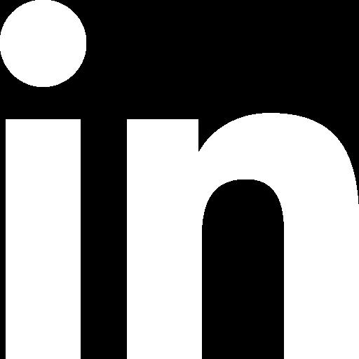 Seguinos en LinkedIn