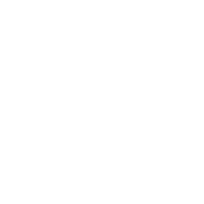 Seguinos en YouTube